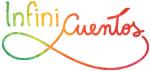 InfiniCuentos Logo