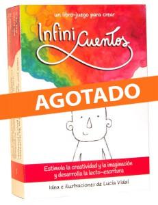 InfiniCuentos1-AGOTADO