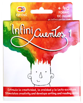 InfiniCuentos1