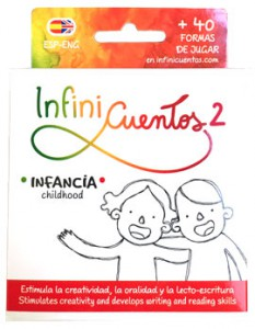InfiniCuentos2