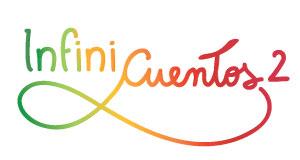 InfiniCuentos